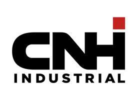 CNH Industrial en el segundo trimestre de 2017