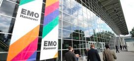 70 expositores de España se darán cita en EMO HANNOVER