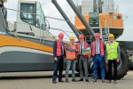 noticias-maquinaria-liebherr-inauguration-lhm-550-lrs-545-netherlands-europe-72_img_310