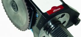 La última innovación de Mimatic en EMO Hannover
