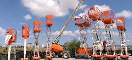 Fatih Vinç, ha invertido en treinta y cinco plataformas de Snorkel