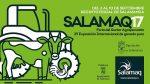 noticias-maquinaria-solis-salamq