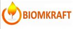 noticias-maquinaria-BIOMKRAFT