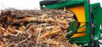 noticias-maquinaria-biomasa-jornada