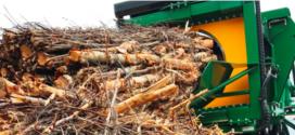 """COSE, ASEMFO y AVEBIOM invitan a participar al debate del momento """"Quien compra #BiomasaFORESTAL"""""""
