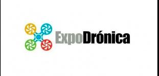 Topcon Positioning Spain en Expodronica el próximo 21 de Septiembre