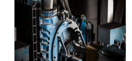Metso presentará sus últimos desarrollos tecnológicos en Perumin 2017