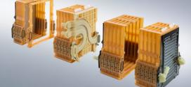 Soluciones de filtración orientadas al futuro de Mann Hummel