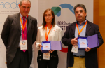 noticias-maquinaria-aeded-premio-descontaminizacion