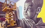 noticias-maquinaria-alco-graffiti