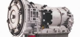 Allison Transmission introduce la nueva generación de tecnología avanzada para transmisiones completamente automáticas