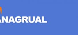 La Junta directiva de ANAGRUAL, propone Palma de Mallorca para  la XXXVII Asamblea General