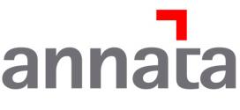 ANNATA apoya a ASEAMAC en el Foro del alquiler 2018