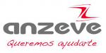 noticias-maquinaria-anzeve-aseamac