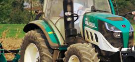 ARBOS estará en Bari para Agrilevante 2017