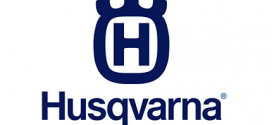 ASEAMAC recibe el apoyo de HUSQVARNA un año más en su evento anual