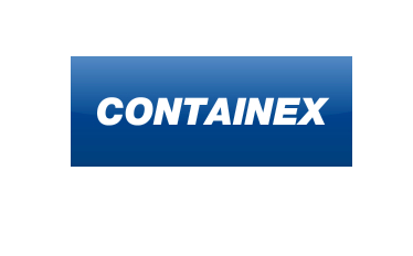 CONTAINEX estará presente en la sala de exposición del Foro del alquiler 2018