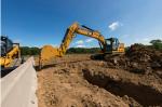 noticias-maquinaria-excavadoras-cat-nuevas