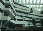 noticias-maquinaria-falcon-tca-bank