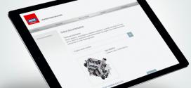 Hatz lanza un portal intuitivo para la documentación en línea