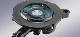 RobustPlus, el nuevo material para válvulas de control de la presión de MANN+HUMMEL