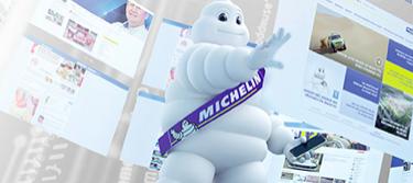 Resultados financieros del Grupo Michelin