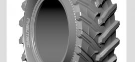 Trelleborg anuncia el lanzamiento de la nueva generación de neumáticos agrícolas PneuTrac
