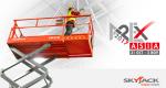noticias.-maquinaria-skyjack-apex-asia