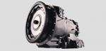 noticias-maquinaria-500000 4000 transmission