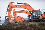 noticias-maquinaria-Demo_Days_Doosan_CEX
