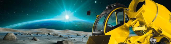 Metalgalante lanza una tecnología única y revolucionaria en el sector del hormigón