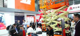 Éxito rotundo para el primer APEX Asia