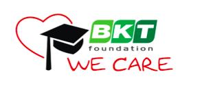 BKT mira hacia el futuro sin descuidar los valores humanos y ambientales