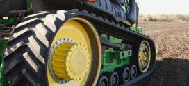 Camso presenta sus novedades en Agritechnica