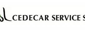 ASEAMAC da la bienvenida a CEDECAR como nuevo miembro