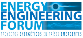 EEF2017 analiza la proyección internacional del sector energético español