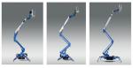 noticias-maquinaria-spaincrane-bluelift