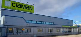 CIAMAN inaugura nuevas instalaciones en Malpica