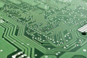 """""""Futuro verde. Tecnología inteligente""""  Oportunidades y retos de la digitalización en la agricultura"""