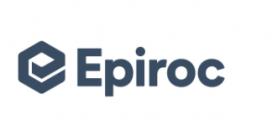 Epiroc España comienza su andadura como entidad independiente