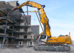 noticias-maquinaria-liebherr-demolicion
