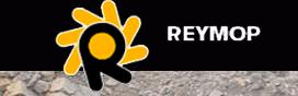 REYMOP, empresa expositora del Foro del alquiler 2018