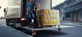Hiab refuerza la oferta de ZEPRO en el mercado francés