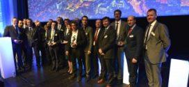 Premios Innovación Intermat 2018