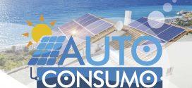 Madrid acoge el 13 de febrero la 5ª edición de la jornada Autoconsumo, tecnologías y proyectos