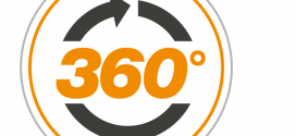 CASE® SiteSolutions, enfoque de 360º en Intermat
