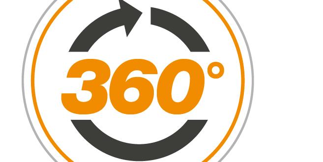CASE® SiteSolutions, enfoque de 360º en Intermat