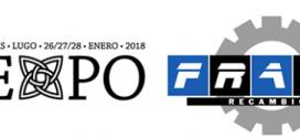 ExpoFrain alcanza ya los 120 expositores