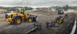 noticias-maquinaria-Volvo Construction Equipment