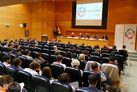 AEDED se adhiere al Pacto por una Economía Circular 2018-2020